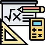 Table-xyz ( Your Multiplication Helper)