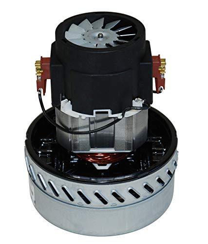 Saugmotor für Sorma 520, Motor, Saugturbine