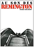 Au son des remington
