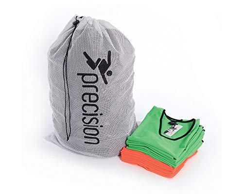 Precision Bib Carry Bag