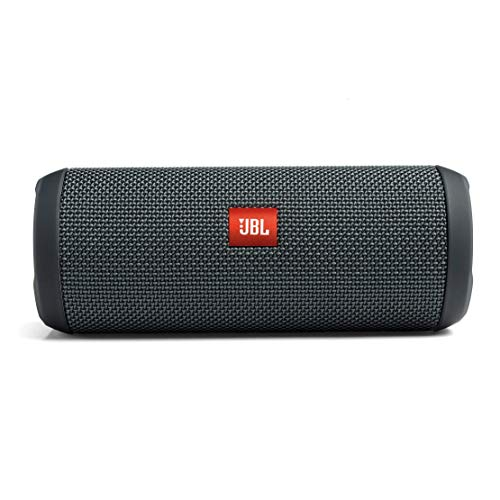 JBL Flip Essential - Enceinte Bluetooth portable robuste -...