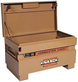 Jobmaster Jobsite Tool Box, 16
