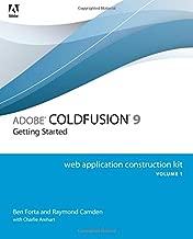 cold fusion adobe
