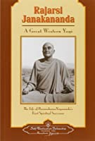 Rajarsi Janakananda: A Great Western Yogi