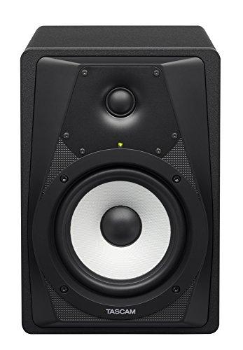 Tascam VL-S5 – 5-Zoll Aktiver Studiomonitor