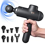 Massage Gun for Athletes, Deep...