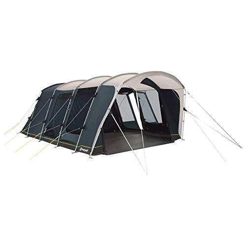 Outwell Montana 6PE Zelt 2021 Camping-Zelt