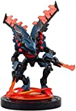 YLLAND League of Legends KHA Zix The VoidReaver Animated Abbildung 6 Zoll PVC Figur...
