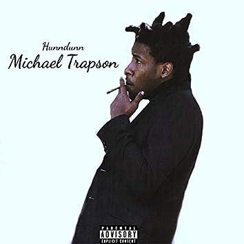 Michael Trapson
