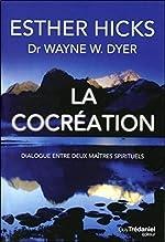 La cocréation de Wayne w. Dyer