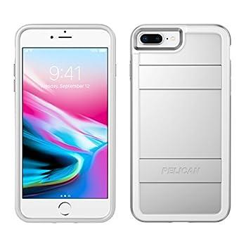 iphone 6s pelican case