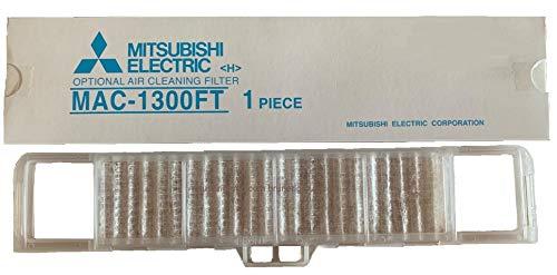 Filtro Condizionatore Mitsubishi Electric MSC tutti modelli MAC 1300 FT