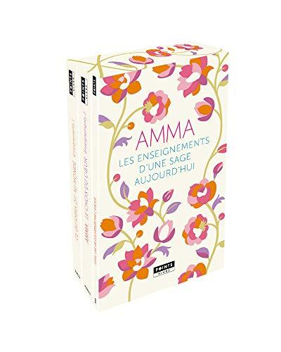 Amma Skatolo - La instruoj de saĝulo hodiaŭ