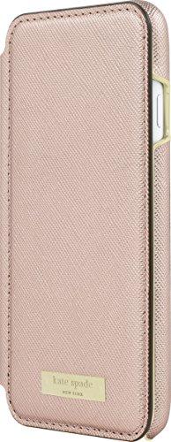 Kate Spade New York Folio Case Carcasa para Apple iPhone 7/7Plus