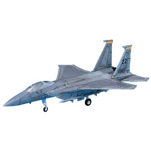 Academy F-15 Eagle