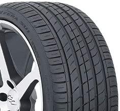 Nexen N'FERA SU1 Performance Radial Tire - 245/45-19 102Y