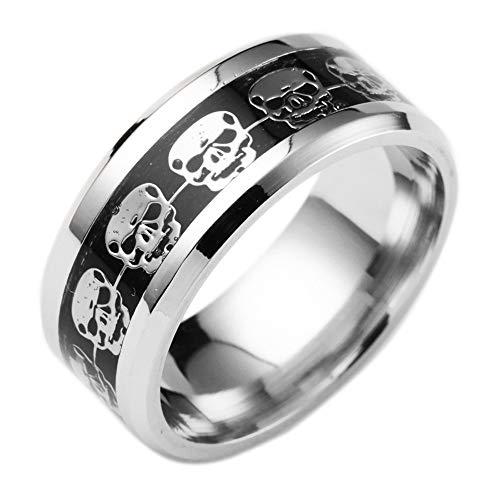 ring damen herren o-ringe sortiment piercing silber ringe set rosegold gold paßformen nasenpiercing schwarz handy helix totenkopf ring septum helix piercings herr der ringe edelstahl rose silber