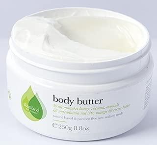 Skinfood Manuka Honey Body Moisturizer