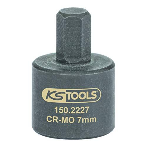 KS Tools 150.2227 3/8