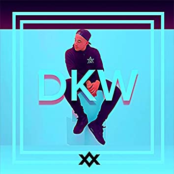 DKW (feat. Seeo Beats)