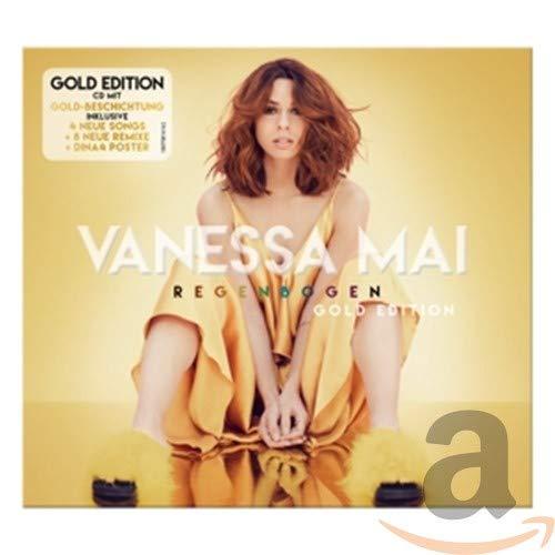Regenbogen (Gold Edition)