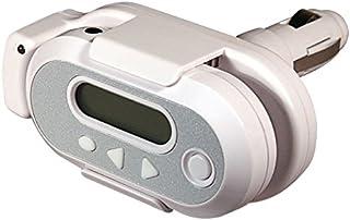 Philips MP3 Gear Full Spectrum