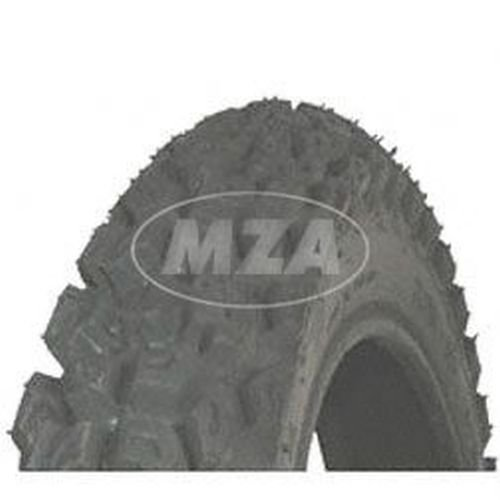 Reifen 2,75x17 (VRM022) 47R, Trial