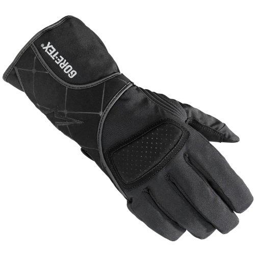 Alpinestars Stella WR-V Gore-Tex moto guantes