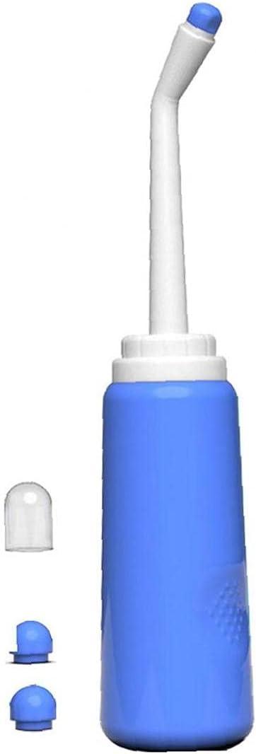 Bidet Sprayer Ranking TOP3 Postpartum Bide Portable Outstanding Bottle Toilet Travel