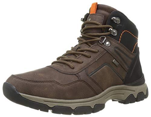 Tom Tailor 9081404, Chaussure de randonnée Homme,...