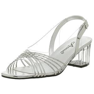 152a7b42b47c0 Annie Women s Maka Dress Sandal