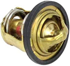 can am outlander 800 thermostat