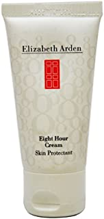 Elizabeth Arden The Original Eight Hour Cream Skin Protectant (Unboxed) for Unisex, 1 Ounce