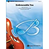 Alfred 00-WBSO9405 Embraceable You-con Fliscorno Solo con Cuerdas - Music Book