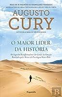 O Maior Líder da História (Portuguese Edition)