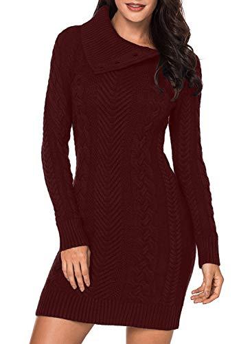 Sweater Women's