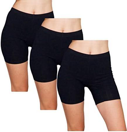 Top 10 Best cotton sleep shorts Reviews