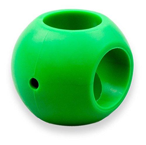 GAMMA Boule de lavage magnétique à laver balle pour la machine à laver et/ou les lave-vaisselle