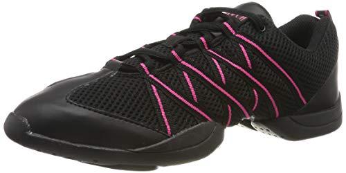 Bloch Ciss women´s sneakers Size: 6