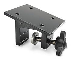 How to Install a Downrigger on Pontoon - Pontoon Helper