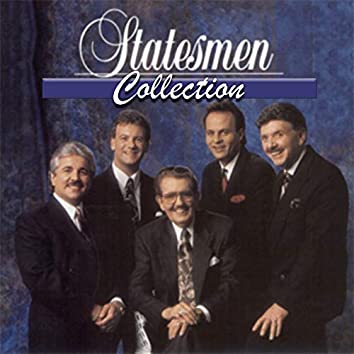 The Statesmen Collection