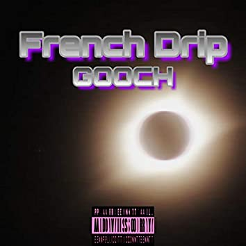 French Drip