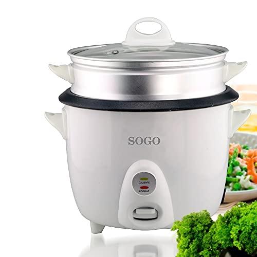 Sogo TP-8425490030238_233057_Vendor