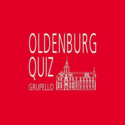 Oldenburg-Quiz: 100FragenundAntworten