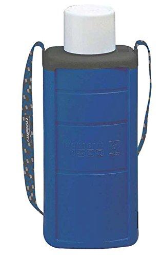 CAMPINGAZ 2000026031Gourde Unisex, Azul