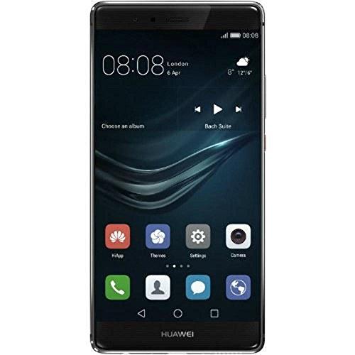 Huawei P9 32GB Unlocked GSM Phone