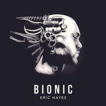 Bionic (Radio Edit)