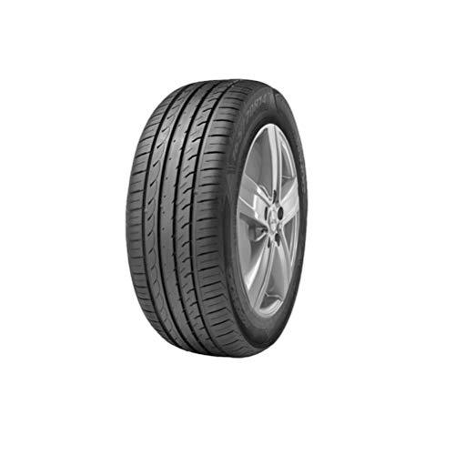 Reifen pneus Roadhog Rg s01 195 50 R15 82V TL sommerreifen autoreifen
