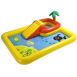 Ozean Play Center