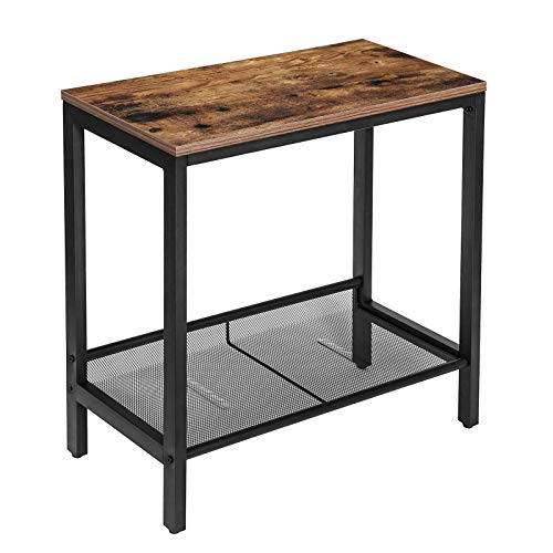 HOOBRO Side Table
